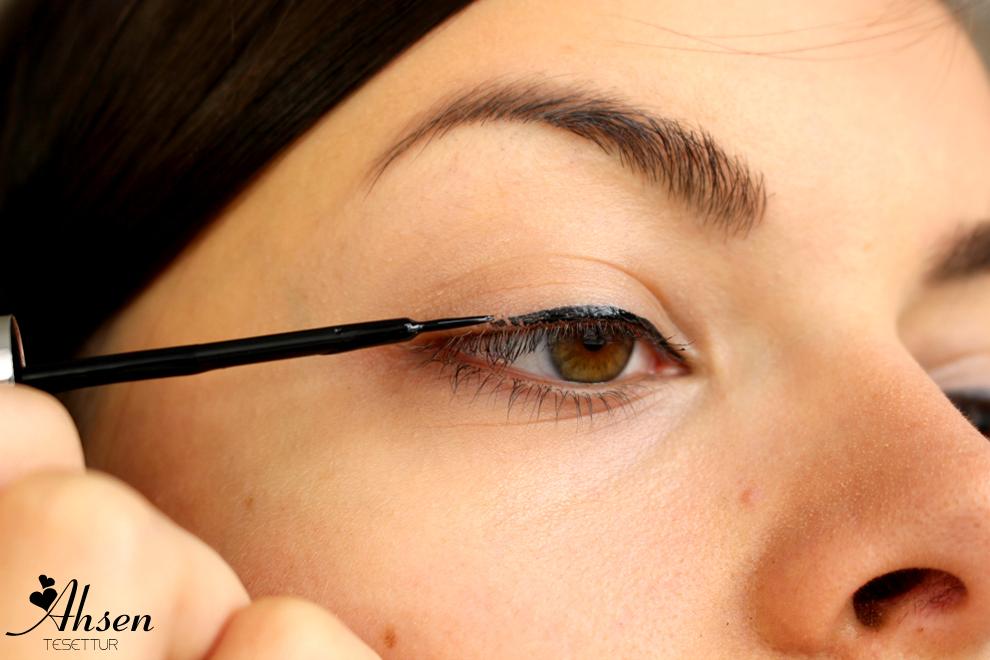 kalem eyeliner