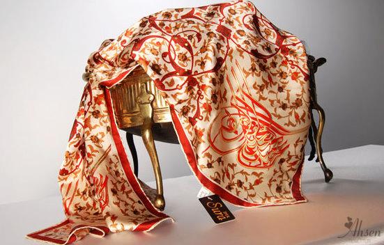 osmanlı desenli eşarp modelleri.png